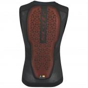 Chránič chrbtice Scott Airflex Light Vest Protector