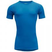 Pánske tričko Devold Hiking T-shirt