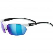 Slnečné okuliare Uvex Sportstyle 114