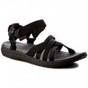Dámske sandále Teva Sanborn Sandal