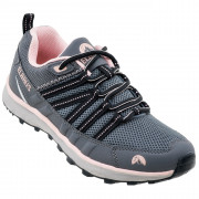 Dámske topánky Elbrus Miher WO'S