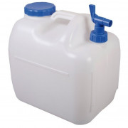 Kanister na vodu Easy Camp Jerry Can 23l