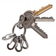 Kľúčenka True Utility keyring System TU245