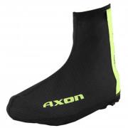 Návleky Axon Windster II