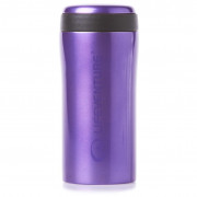 Termohrnček LifeVenture Thermal Mug 0,3l