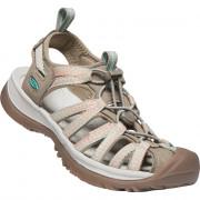 Dámske sandále Keen Whisper W