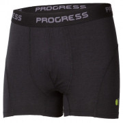 Pánske funkčné boxerky Progress E SKN 28HA