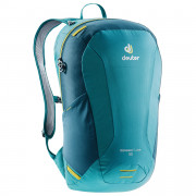 Batoh Deuter Speed Lite 16