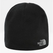 Čiapky The North Face Bones Recycled Beanie
