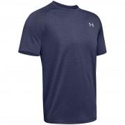 Pánske tričko Under Armour Tech 2.0 Ss Tee Novelty