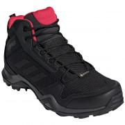 Dámské topánky Adidas Terrex AX3 MID GTX W