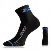 Cyklo ponožky Lasting BS30