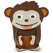 Detský batoh Affenzahn Monkey small