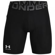 Pánské funkčné kraťasy Under Armour HG Armour Shorts