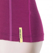 Dámske tričko Sensor Merino Wool Active kr.r.