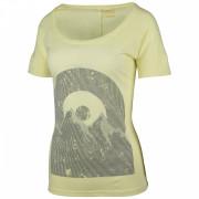 Dámske tričko Husky Tingl L