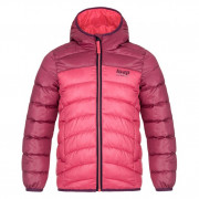 Detská zimná bunda Loap Inbelo