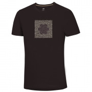 Pánske tričko Ocún Classic T Men
