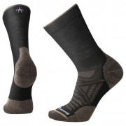 Pánske ponožky Smartwool Phd Outdoor Light Crew