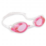 Plavecké okuliare Intex Sport Relay 55684