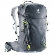 Batoh Deuter Trail 26