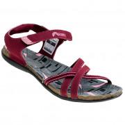Dámske sandále Elbrus Lavera Wo´s