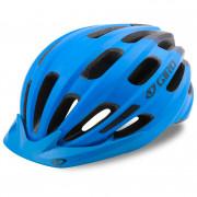 Detská cyklistická prilba Giro Hale Mat