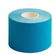 Tejpovacia páska Yate Kinesiology tape 5 cm x 5 m