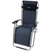 Kreslo Regatta Colico Chair