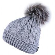 Zimná čiapka Sherpa Nell II