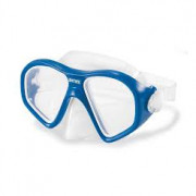 Potápačské okuliare Intex Reef Rider 55977