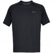 Pánske tričko Under Armour Tech SS Tee 2.0