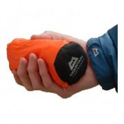 Bivakovací vak Mountain Equipment Ultralite Bivi Double