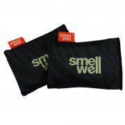 Deodorizér SmellWell Active