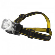 Čelovka Regatta 10 LED Headtorch