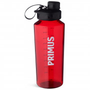 Fľaša Primus TrailBottle Tritan 1 l