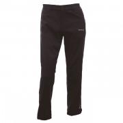 Nohavice Regatta Geo Softshell ll Trousers (Regular Leg)