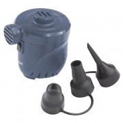 Elektrická pumpa Outwell Sky2 Pump 12V/230V