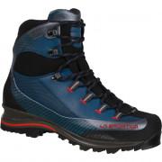 Pánske topánky La Sportiva Trango Trk Leather GTX