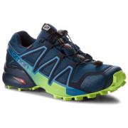 Pánske topánky Salomon Speedcross 4 GTX®