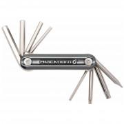 Náradie Blackburn Grid 8 Mini Tool