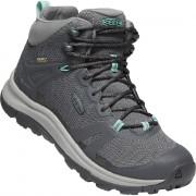 Dámské topánky Keen Terradora II Mid Wp W