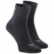 Pánske ponožky Hi-Tec Chire Pack