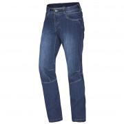 Pánske nohavice Ocún Ravage Jeans
