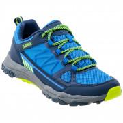 Pánske topánky Elbrus Rivani