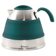Kanvica Outwell Collapse Kettle 2,5L