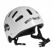 Vodácka helma Hiko WW