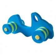 Vodná hračka Yate Auto Yate