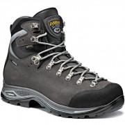 Pánske topánky Asolo Greenwood GV