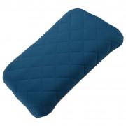 Polštář Vango Deep Sleep Thermo Pillow modrý